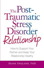 Post Traumatic Stress Disorder Relationship