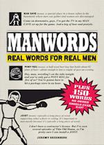 ManWords