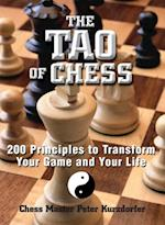 Tao Of Chess