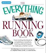 Everything Running Book (Everything)