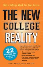 New College Reality