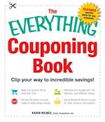 Everything Couponing Book (Everything)
