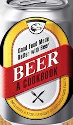 Beer af Adams Media, Editors at Adams Media