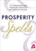 Prosperity Spells