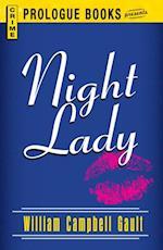 Night Lady