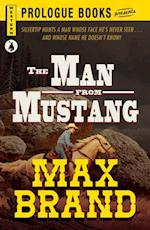 Man From Mustang