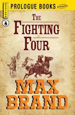 Fighting Four