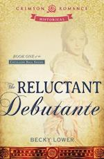 Reluctant Debutante