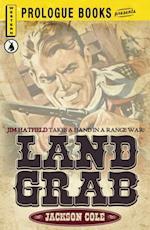 Land Grab (Prologue Western)
