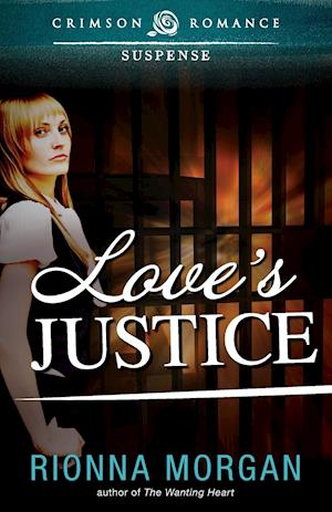 Love's Justice