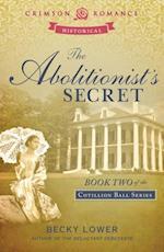 Abolitionist's Secret af Becky Lower