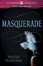 Masquerade af Nicole Flockton