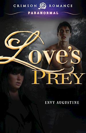 Love's Prey