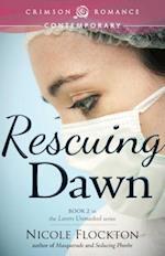 Rescuing Dawn af Nicole Flockton