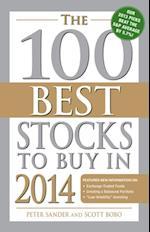 100 Best Stocks to Buy in 2014