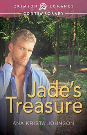 Jade's Treasure