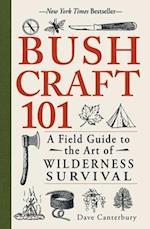 Bushcraft 101 (Bushcraft)