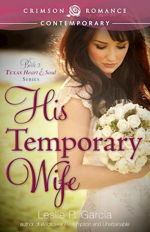 His Temporary Wife