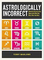 Astrologically Incorrect