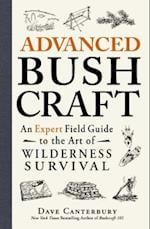 Advanced Bushcraft (Bushcraft)