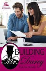 Building Mr. Darcy af Ashlinn Craven