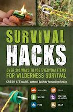 Survival Hacks (Hacks)