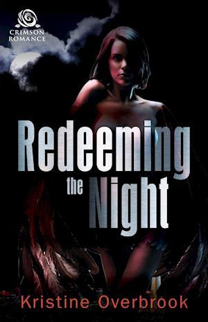 Redeeming the Night