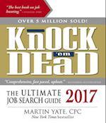 Knock 'em Dead 2017