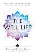 The Well Life