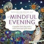 Mindful Evening