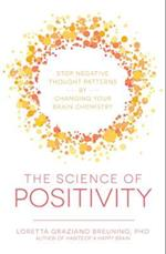Science of Positivity