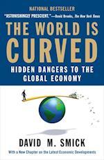 World Is Curved af David M. Smick