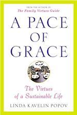 Pace of Grace af Linda Kavelin Popov