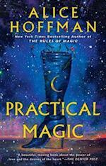 Practical Magic af Alice Hoffman