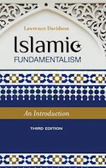 Islamic Fundamentalism (Praeger Security International)