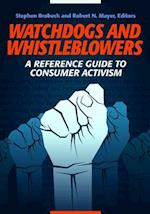 Watchdogs and Whistleblowers