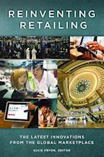 Reinventing Retailing