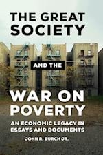 The Great Society and the War on Poverty