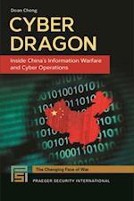 Cyber Dragon (Praeger Security International)