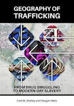 Geography of Trafficking