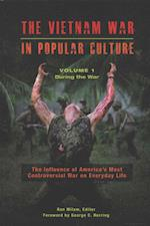 The Vietnam War in Popular Culture