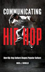 Communicating Hip-Hop