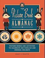 The Picture Book Almanac