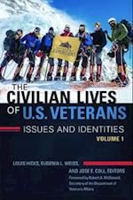 The Civilian Lives of U.S. Veterans