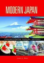 Modern Japan (Understanding Modern Nations)