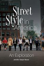 Street Style in America