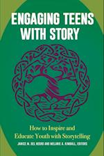 Engaging Teens with Story