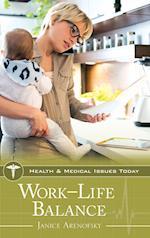Work--Life Balance