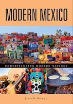 Modern Mexico (Understanding Modern Nations)