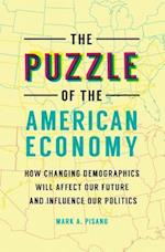 Puzzle of the American Economy: How Changing Demographics Will Affect Our Future and Influence Our Politics